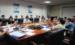 江苏中特实验室通过江苏省技术监督局资质审查