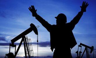 中石油或将重组石油工程板块【转自界面新闻】