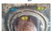 【案例】不锈钢超声检测 典型缺陷剖析