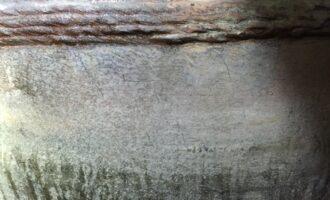【案例】发现疲劳裂纹和腐蚀疲劳裂纹实例