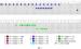 旋转超声(IRIS)壁厚减薄典型案例(一)