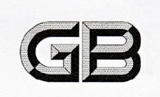 GBT 32563-2016 无损检测 超声检测 相控阵超声检测方法