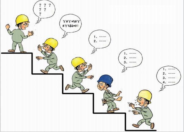 动漫 卡通 漫画 设计 矢量 矢量图 素材 头像 600_430