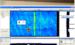 IRIS实测缺陷与图谱对比