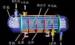 列管式换热器的失效原因简析