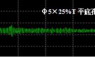 储罐底板的超声导波检测技术
