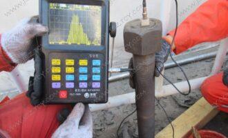 螺栓超声波检测