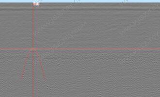 大壁厚环焊缝横向裂纹情况分析